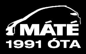 Autó Máté Kft